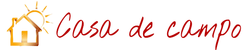 Casa exclusivas en Margarita